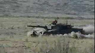 Tanque Japones Tipo 90 - Japanese Tank Type 90