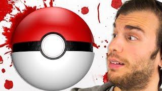 Три Pokémon які здатні тебе вбити - Vsauce3 українською