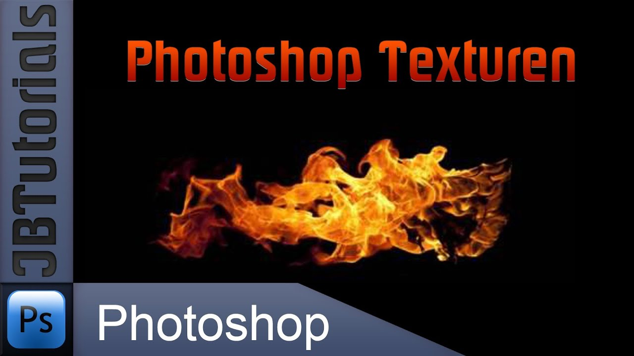 Kostenlose Photoshop Texturen downloaden - YouTube