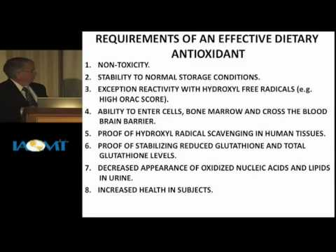 Mercury Toxicity and Neurological Diseases