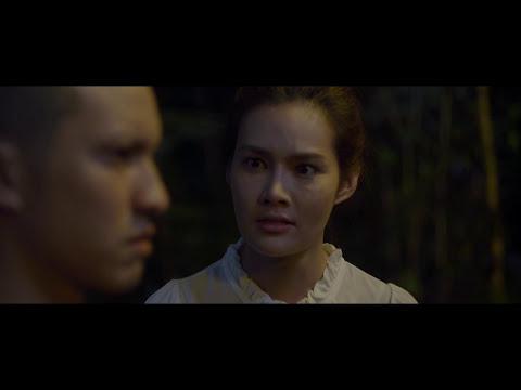ตัวอย่าง เกมปลุกผี (Official Trailer) อยากเล่น ต้องแลก!! 24 ธันวาคม นี้ทุกโรงภาพยนตร์