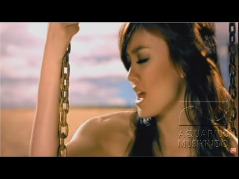 Agnes Monica - Matahariku | Official Audio