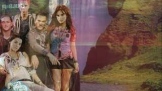 VONDY 100%.wmv