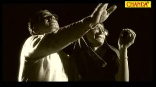 Download Maa Baap Se Badhkar Jag Me | Parmod Kumar | Satsangi Bhajan 3Gp Mp4