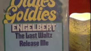 Watch Engelbert Release Me video