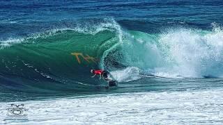 LONG BEACH TAHARA JAPAN #ISA GAMES#SURF 2018