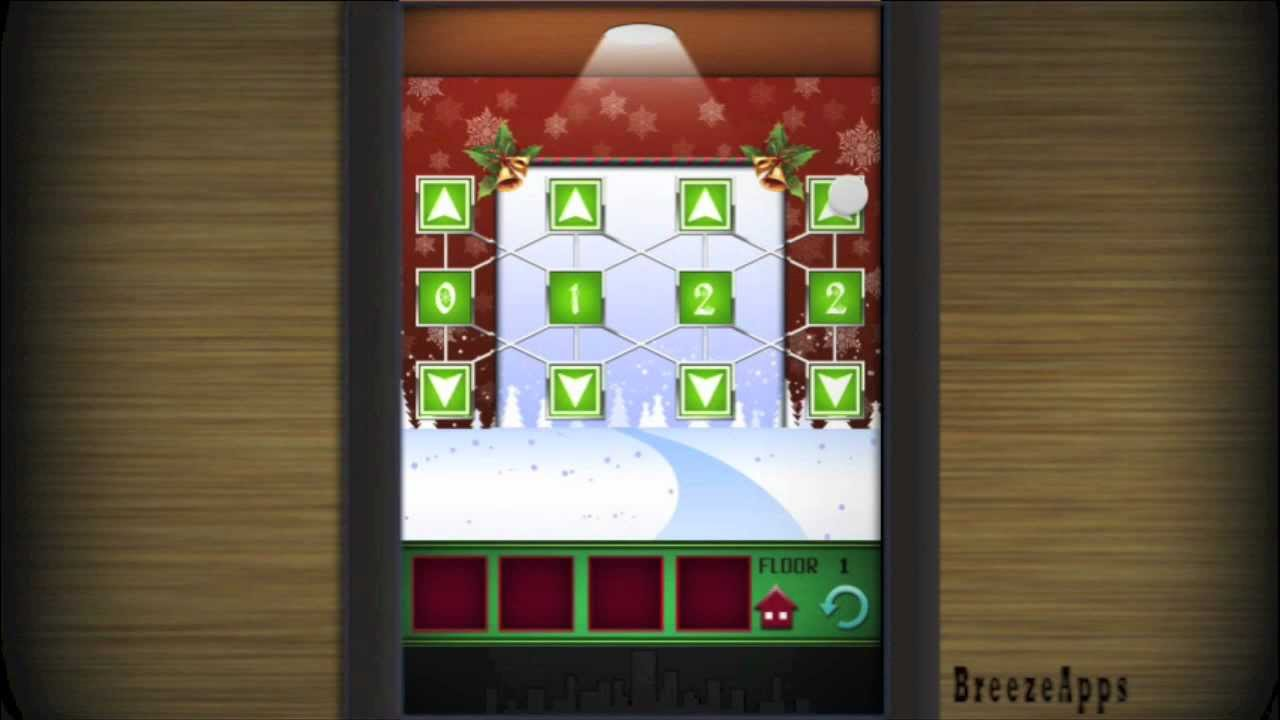 100 floors christmas level 1 seasons 100 floors solution for 100 floor solutions