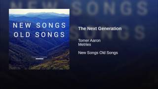 edm new songs old songs The Next Generation.mp4