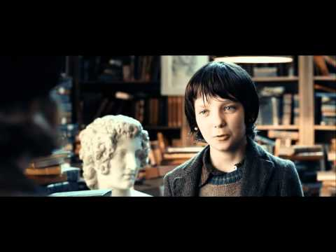 Trailer Hugo (ITA)