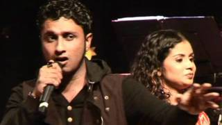Meedum Wasanthe by Surendra Perera & Amila Nadishani with
