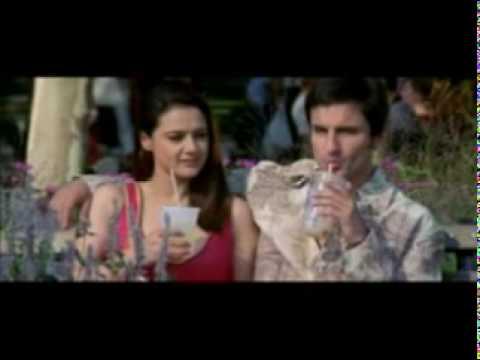 H R Jothipala - Kothanaka Sitiyath video