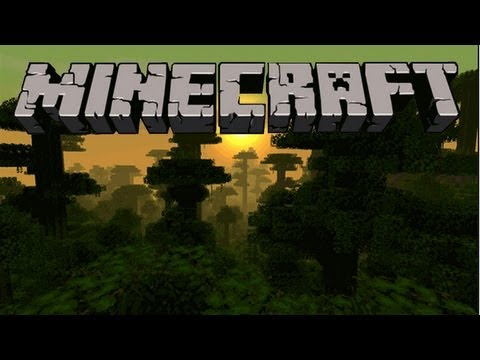 How to download and install dokucraft texture pack on minecraft 1.5 & 1.5.1