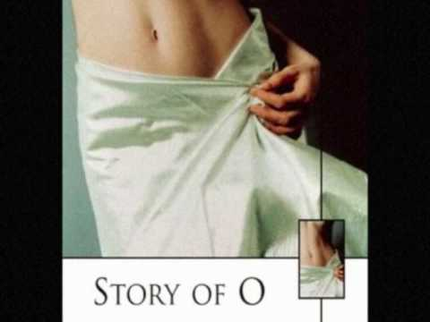 Will Self On the Story Of O video