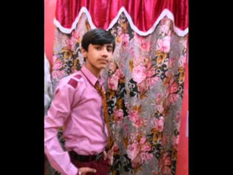 Sangeet Shadmani video