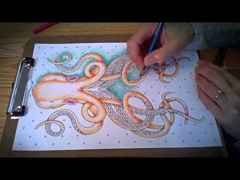 Shamanic Art Therapy Art Therapy Collection