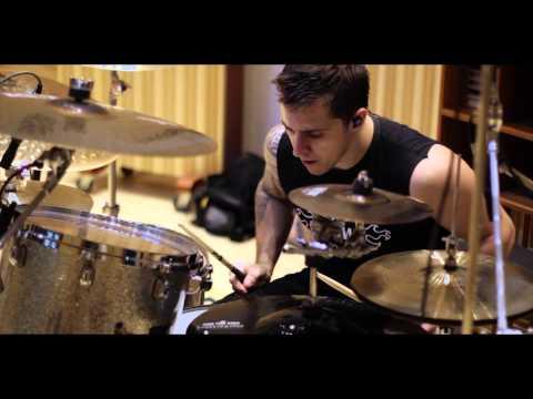 Download Eloy Casagrande - Manipulation of Tragedy Sepultura - Live Session Mp4 baru