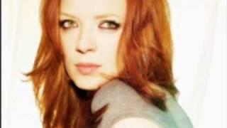 Shirley Manson - Pretty Horses