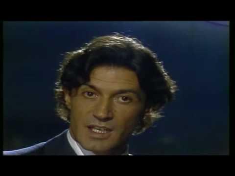 Albert Hammond - When I'm gone 1981