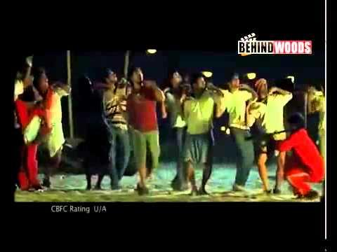 Easan jilla vittu Tamil Video Songs.mp4