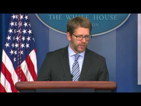 White House on Rodman's North Korea Travel
