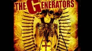 Watch Generators In My Oblivion video