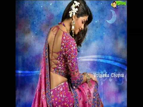 Bairi Piya - Devdas video