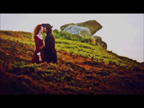 Red is My Heart - Demelza's Song (Poldark 2015) - Lyrics