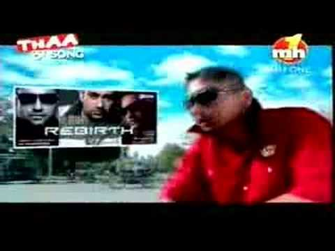 Honey Singh Ft. Chandigarh-Raj brar