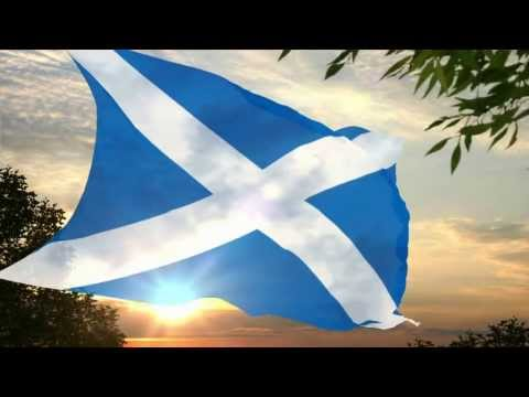 Scotland The Brave — John Mcdermott video