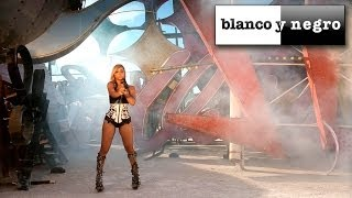 Клип Kat DeLuna - Shake It ft. Dam'Edge & Fatman Scoop