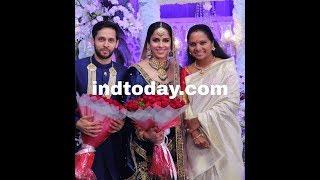 Hyderabad Khabarnama 17-12-18 | Hyderabad News | Urdu News | हैदराबाद न्यूज़ | حیدرآباد نیوز