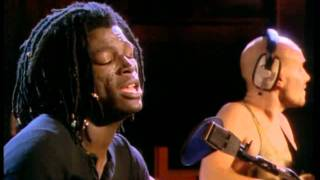 Seal - Crazy (Acoustic)