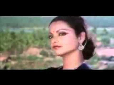 Humka Maafi Dedo - Ram Balram - arunkumarphulwaria