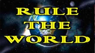 Selena Gomez Rule The World Lyrics Official New Song Music Video 2013 Justin Bieber Break Up Diss