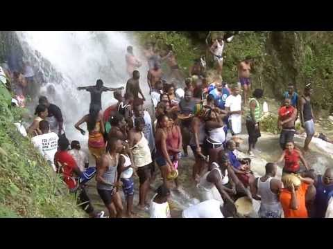 Gwo koko haitian