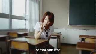 Girls Dead Monster - Day Game (Legendado) Angel Beats OST
