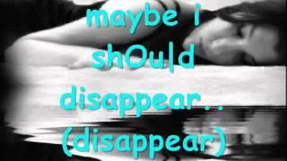 Watch Menudo Tears Run Dry video