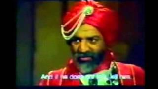 Massenger(bangla dubbing irani move)part-2