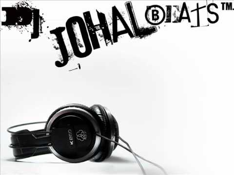 Battle Of Chamkaur Feat~dj Johal Beats video