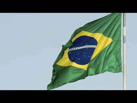 What does S&P's Junk Status Mean for the Brazilian Economy?