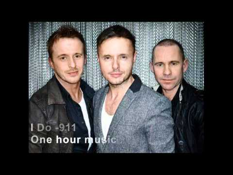I Do - 911 One hour music