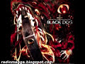Hellsing OVA Series OST BLACK DOG - Die Fledermaus