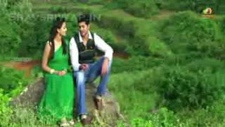 It's my love story movie song