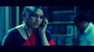 Thira - THIRA Official Trailer2  | Full HD | Malayalam Movie 2013