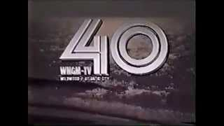 WMGM NewsCenter 40 open (1991)