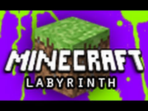 Minecraft: The Labyrinth of Doom – The Finale