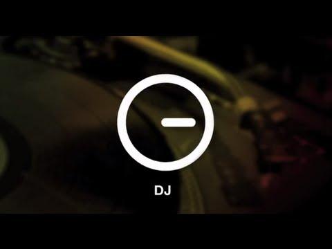 Endo - The Program