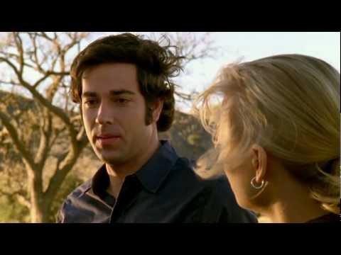 Chuck S02E18 HD | Bon Iver -- Blood Bank [Ending Scene]