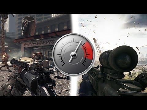 Como Optimizar La Pc Para Aumentar El Rendimiento De Los VideoJuegos