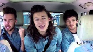 Download Lagu Harry Styles Funny Moments Gratis STAFABAND